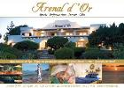 Arenal d´ Or